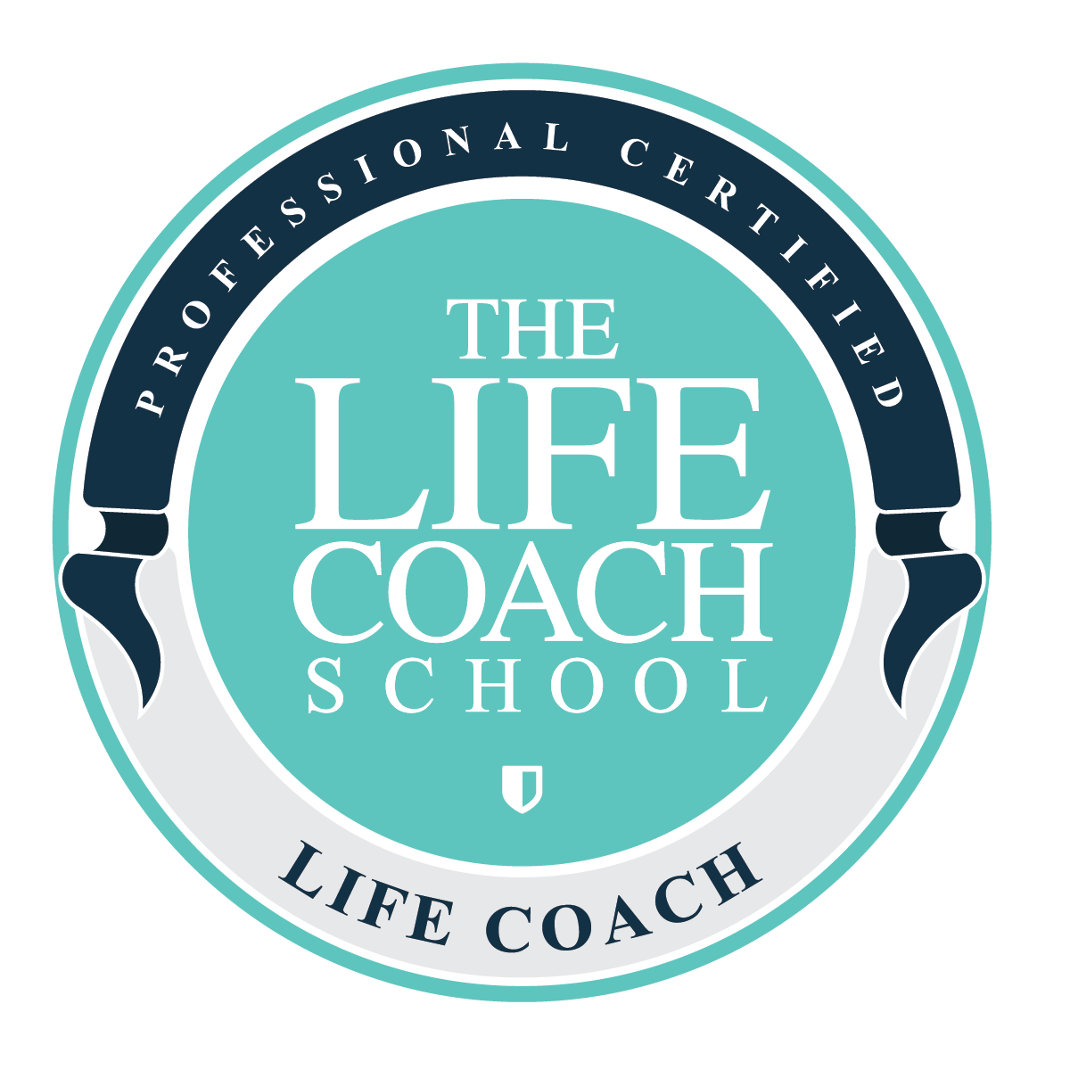 Professional Certified Life Coach